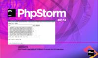 【コードの変更作業は最小限にしたい】PhpStormを使ってWordPressのコーディング規約に準拠した書き方かどうかを検出して、自動的に一括変換もしてくれる便利な方法