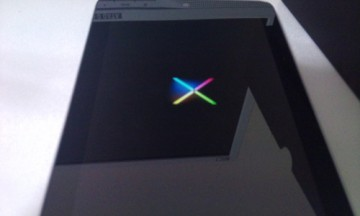 【Nexus(ネクサス)7が数日前から誤作動しまくりなので、修理に出しました】どこに修理を出せばいいのか気になりましたので調べました