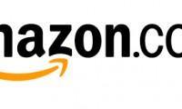 【参加資格あり】モバイル端末(スマートフォン・タブレット)からAmazonで買い物をすると300ポイントもらえるキャンペーンやってるよ!