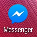 facebook_message_delete07