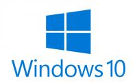 【不具合がある場合は試してみよう】Windows10の「高速スタートアップ」を有効・無効に設定する方法