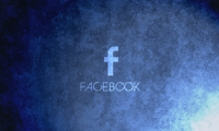 【自分の情報が提供されているかもしれない】AndroidのFacebookアプリで「自分の情報を提供しない」設定をする方法
