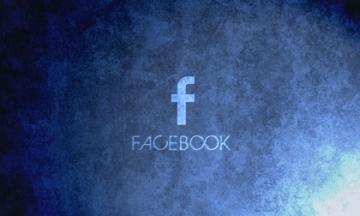 【Facebookアカウントが不正アクセス(ログイン)されていないか(乗っ取りがないか)確認しました】ログイン承認(認証)の設定もしました