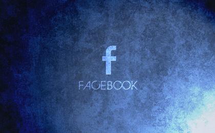FacebookのFQLが使えるのは2016年4月いっぱいまで。Graph APIに移行が必要ですね