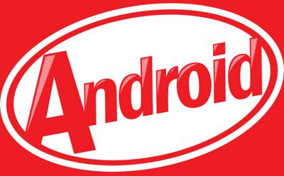 【アップデート通知が遅れていた理由も教えてもらいました】Nexus7(2012)でAndroid4.4 KitKatにバージョンアップをしました