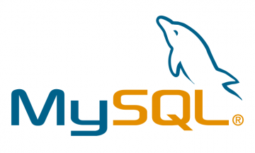 MySQLでエクスポートしたデータをインポートすると「 Unknown character set: utf8mb4」とエラーが出る場合の原因と解決方法