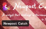 featurednewpostcatchverup