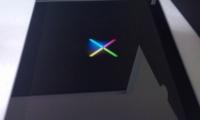 【閲覧履歴データ削除】Nexus(ネクサス)7でChromeブラウザの閲覧履歴やキャッシュや保存したパスワードを削除する方法