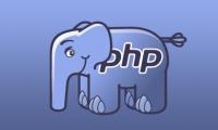 php.iniで設定したオプションの値を取得して条件分岐する方法
