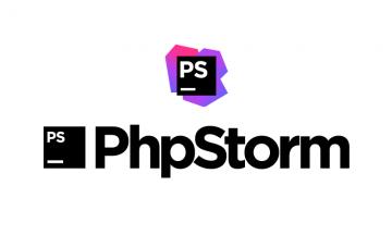 PhpStormの設定をエクスポート・インポートする方法