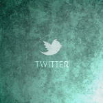Twitterでツイートができない時は、「ツイート中にあるリンク(URL)に危険性がある」と判断されている場合がある