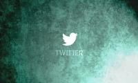 【純正でもオリジナルのツイートボタンでもできるけど・・・】ツイートボタンがクリックやツイートされたときに何か処理を実行させる方法