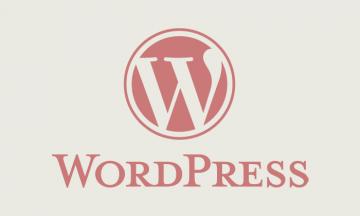 さくらのレンタルサーバーでWordPressのデバッグモードを有効にして出力した文字が文字化けした時になおす方法