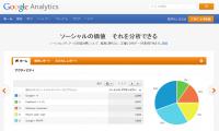 GoogleアナリティクスAPIで「フィルタ」を使ってデータを取得するときに使う「演算子」まとめ