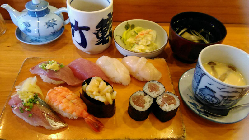 higashijujo_takezushi03
