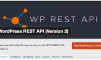 WordPressの「WP REST API」へのアクセスは誰でもできないように「ログインしているユーザーのみ許可する方法」