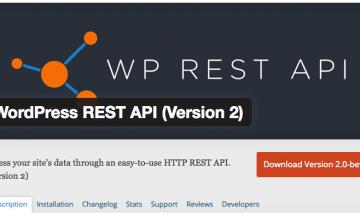 WordPressの「REST API」へのアクセスは誰でもできないように「ログインしているユーザーのみ許可する方法」