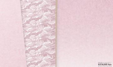 【このまえ型紙の展覧会を見てきました「KATAGAMI Style」は、行って良かったです】