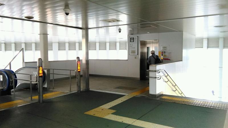 tokyo_higashijujo_fuurindou21