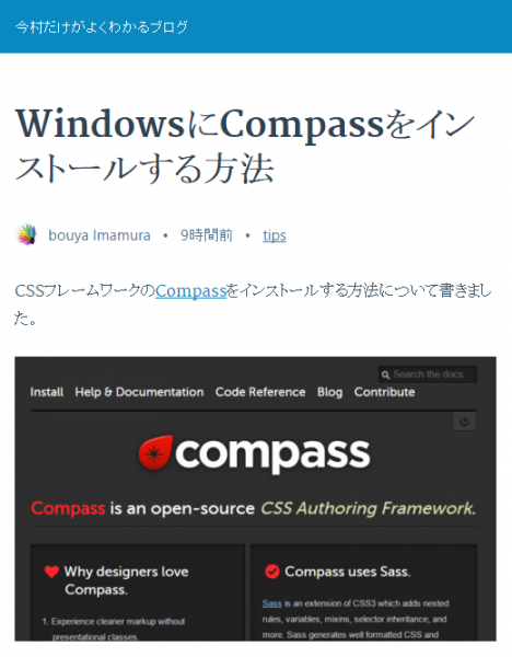 wordpressampdesign01