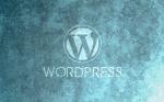 WordPressの「get_terms」を使って、全てのカテゴリーのidを取得する方法