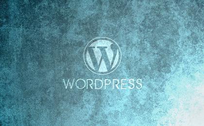 WordPressで特定のカスタム投稿タイプのアーカイブページのタイトル名を取得する「post_type_archive_title」