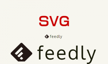 【SVGはもっと積極的に使っていきたい】SVGファイルがうまく表示されない場合はサーバーのMIME設定を確認しよう
