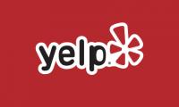 【Yelpに掲載されているデータを取得する】YelpのSearch APIを使ってお店データを取得する方法